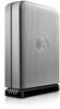 Seagate FreeAgent GoFlex Desk STBC2000100 2 TB External.. -- STBC2000100
