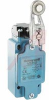 Switch, Limit, Side Rotary w/Roller Std, 1NC/1NO, Snap Action, 14NPT Conduit -- 70118605 - Image