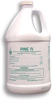 USC PiNE Disinfectant Cleaner - 1 Gallon -- SA-183