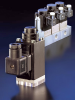 Directional Seated Valve -- WH 3