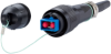 Fiber Optic Plugs -- 1501716311-e