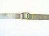 2,500 lb. Cam Buckle Assembles -- 22025-101 - Image
