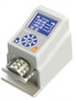 ISM4206 - Ismatec REGLO ICC Digital Peristaltic Pump; 2-Channel, 6 Rollers -- GO-78001-58 - Image