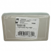 Boxes -- HM1083-ND -Image