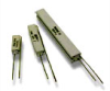TE Connectivity 1-1623729-2  Fixed Resistors -- 1-1623729-2 - Image