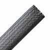 Spiral Wrap, Expandable Sleeving -- 170-03043-ND -Image