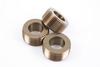 9/16-5/8x18 UNF A2 2K Thread Rolls -- R20702K
