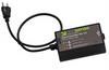 Single Phase AC Voltage Logger -- Electrocorder EC-1V