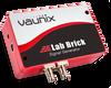 8.0 – 16.0 GHz USB Programmable Signal Generator -- LMS-163