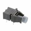 Fiber Optics - Receivers -- 516-3628-ND -Image