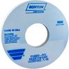 Norton SG® 5SG46-IVS Vit. Wheel -- 66253364102 - Image