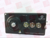 TEXTROL 300 ( TENSION DEVIATION CORRECTION SYSTEM ) -- View Larger Image