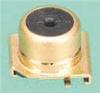 RF Connectors / Coaxial Connectors -- MS-162(01) -Image