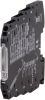 Thermocouple-to-DC Current/Voltage Converter with Relay Output