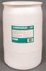Corrosion Inhibitor Penetrant Lubricant -- 96002