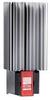 Enclosure Heater,Radiant,20W, 110-240V -- 3105320