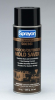 Diversified Brands S00361 MOLD SAVER; Mold Saver -- 075577-90361