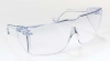 3M 41120-00000-100 Tour-Guard™ III Safety Eyewear -- 665564301