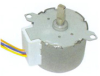 PM Stepper Motor -- 35BYJ412B