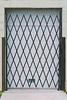 SINGLE FOLDING GATES -- SG201* - Image
