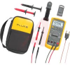 Multimeter, Digital -- 70145654