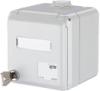 Unequipped IP Protected Housings -- 1309460003-i