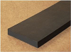 Skirtboard (SBR) Sheet Rubber -- SB125X4800