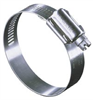 TRIDON® Trimax® Clamps 850 Series -- 850-350