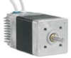 Brushless DC Motor -- 80140510 - Image