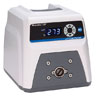 Masterflex L/S Precision Variable-Speed Drive with Remote Input; 3 to 300 rpm, 90 to 260 VAC. -- EW-07528-20