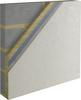 External Wall Insulation Barrier System -- Roxsulation®