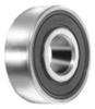 1600 Series Bearings