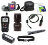 FLIR 62103-RPP Restoration Professional Package with FLIR T420 Thermal Imager -- GO-39756-31