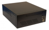 BluStar MS-7702 - Wallmount / Deskmount 3rd Generation Intel Core i3/i5/i7 Configurable Mini-ITX System -- 1717702