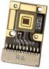 LED Lighting - COBs, Engines, Modules, Strips -- PT-54-RAX-L35-MPJ-ND -Image