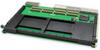 Nonintelligent 3U cPCI PMC Carrier, Air-Cooled, AcPC Series -- AcPC4610E