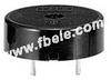 Piezo Transducer -- FBPT2410