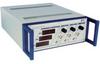 PICA Piezo Driver / Amplifier -- E-464 -Image