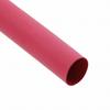 Heat Shrink Tubing -- F2211/2RD066-ND -Image