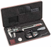 Basic Electronic Tool Sets -- S766A