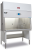 Biosafety Cabinet, Class II, Type A2 -- LabGard® ES AIR Limited NU-545