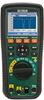 Equipment - Multimeters -- GX900-ND -Image