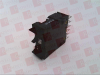 ECCO 518088 ( THUMBWHEEL SWITCH 1POLE 6 PIN ) -Image
