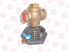 WATTS WATER TECHNOLOGIES 658-0042 ( WATTS WATER TECHNOLOGIES, 658-0042, 6580042, ACTUATOR, 10-14V ) -Image