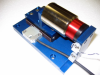 Voice Coil Positioning Stage -- VCS10-023-BS-01-M