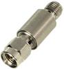 2B Fixed Coaxial Attenuator (SMA Models B, DC-2.5 GHz) -- 2B -Image