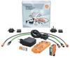IO-Link master starter kit - EtherNet/IP -- ZZ1120 -Image