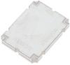 RF Directional Coupler -- 1173-1184-1-ND