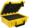 Boxes -- SR-R300-FY-ND -Image