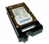 Axiom 146 GB SAS Internal Hard Drive -- 384854-B21-AX - Image